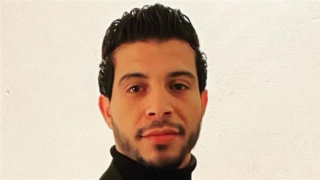 نجل شعبان عبد الرحيم يتعاون مع حمو بيكا في أغنية شعبي جديدة