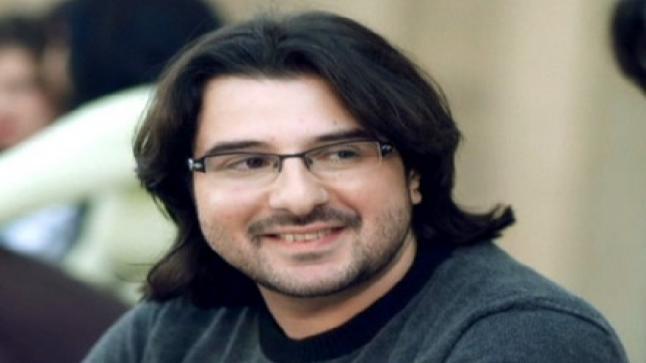 كريم أبو زيد يطرح أغنية جديدة بسبب فيروس كورونا