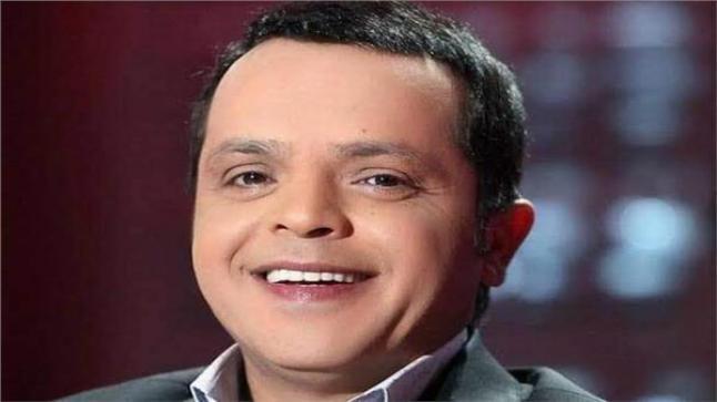 محمد هندي يسخر من خاصية نتفليكس الجديدة
